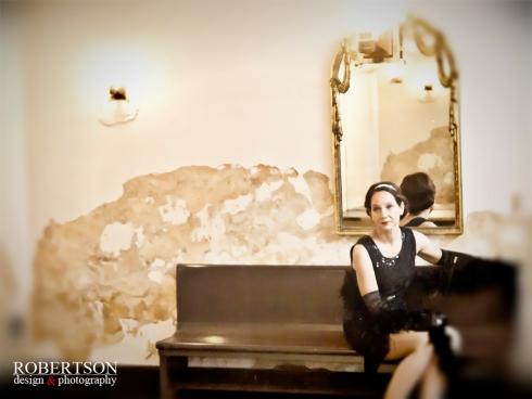 Anja - Waiting Room
