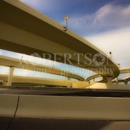 Driveby - part 1