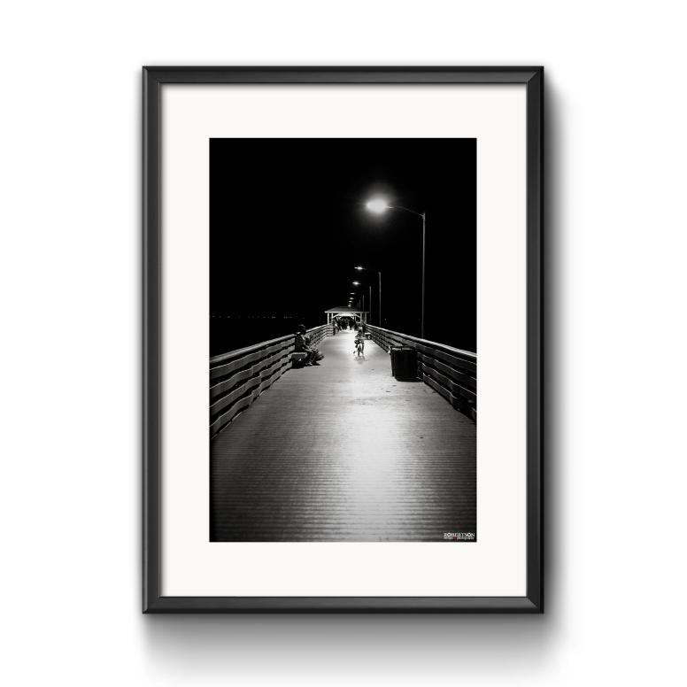 Ballast Point Pier I