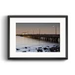 Ballast Point Pier II